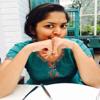 Nirbhika Nandakumar Travel Blogger