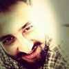 Shatmanyu Singh Tomar Travel Blogger