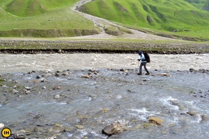 What Every Woman Should Know About Trekking During Periods