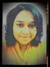 Aakanksha Smriti Travel Blogger
