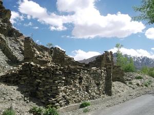 A Day Trip to Batalik (Aryan Valley) from Kargil#TripotoTakeMeToDeoriatal