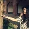 Priyanka Negi Travel Blogger