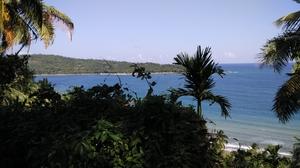 Alluring Andaman islands