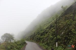Chikmagalur Trip - places to visit around chikmagalur