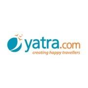 Yatra Travel Blogger