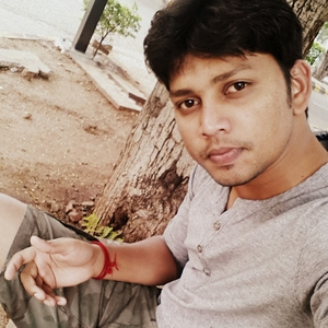 jaiprakash raja stapathi Travel Blogger