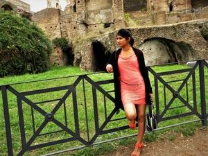 All you should know before planing a trip to Rome