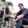 Sathish Rahmaniac Travel Blogger