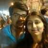 Mani Anand Travel Blogger