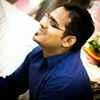 Shantanu Neogi Travel Blogger