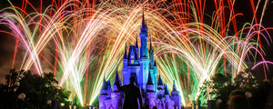 Best Rides and Attractions at Walt Disney World - Blog of the Things