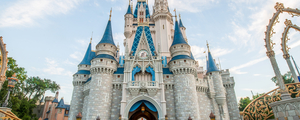 My Magical Disney Experience {Plus Tips for when you plan your trip to Disney}