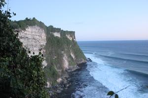 Bali Extravaganza