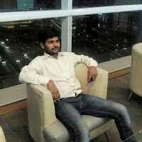 Sushil Yadav Travel Blogger