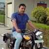 Pushpender Bhardwaj Travel Blogger
