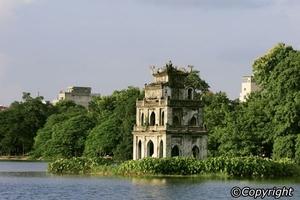 Vibrant Vietnam & Cambodia
