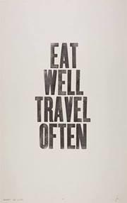 Vibe Across Travel Blogger