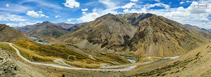 Trip to LEH is not a holiday, It's an Experience !!