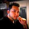Sahil Saluja Travel Blogger