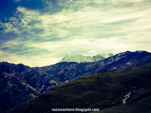 Here's everything that you need to know about the Roopkund Trek