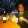 Bert Van Der Ploeg Travel Blogger