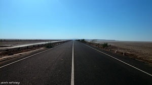A road trip to Kutch