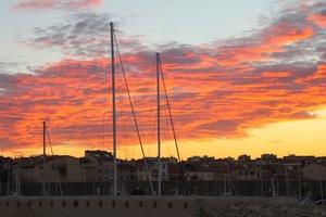 The French Riviera and La Joie de Vivre!! - Little Bites of Beauty