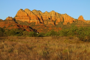 7 Things To Do in Sedona - Little Bites of Beauty