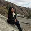 Avantika Rana Travel Blogger