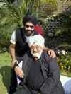 Jaivir Singh Travel Blogger