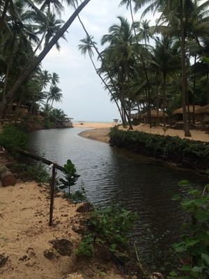 Goa | The South Remembers