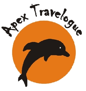 Apex Travelogue Travel Blogger