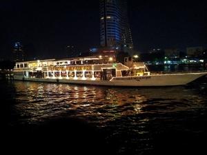 Amazing Bangkok/Pattaya budget trip – Plan it yourself
