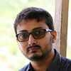 Ushnish Misra Travel Blogger