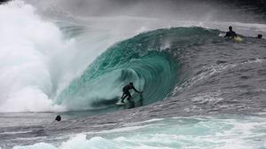 5 Best Surfing Destinations in Europe