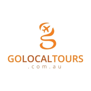 Go Local Tours Travel Blogger