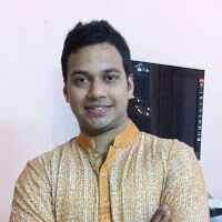 samrat himvanth Travel Blogger