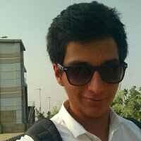 Madhup Paliwal Travel Blogger