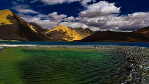 My Journey To Leh & A Timelapse of Incredible Ladakh With 5000 Images