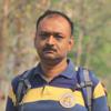 Subhendu Betal Travel Blogger