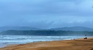 The Goa Diary