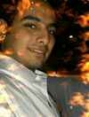 Mayankk Demon Travel Blogger