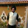 Harkirat Singh Travel Blogger