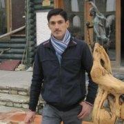 Abdulnaser Mohammed Travel Blogger