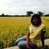 Devi Murthy Travel Blogger