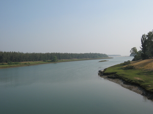 Odisha: Serene and sublime - Part 1