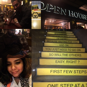 Dilli Connection: 5 things I will miss