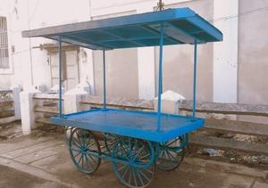 Pondicherry - 14-12-13