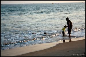 Discover Gopalpur- A Serene Beach in the EAST
