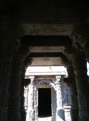 Marvels of Gujarat Part 1